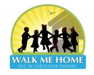 Walk-me-home-logo-RGB